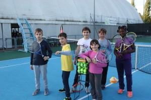 scuola-tennis-2016