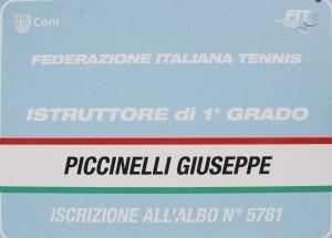 tabella-maestro-piccinelli