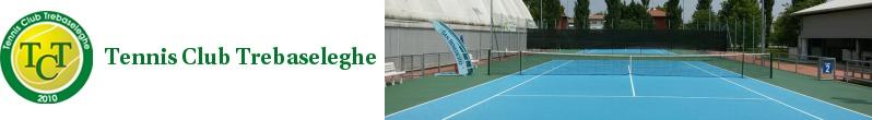 Tennis Club Trebaseleghe